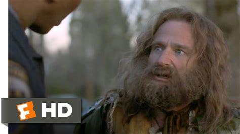 Robin Williams Jumanji Meme - jumanji robin williams lion www imgkid com the image kid has it