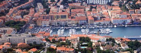 port vendres site officiel de la ville et de l office de