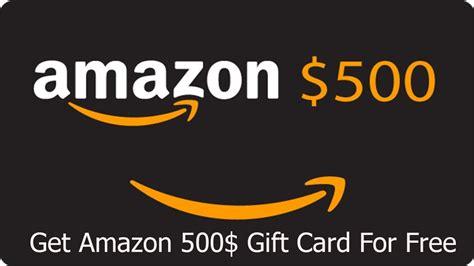 5 how to generate free amazon unused codes using generator? How To Get Free Amazon Gift Cards, itunes Gift Cards, Codes, Generator! ...   Amazon gift card ...