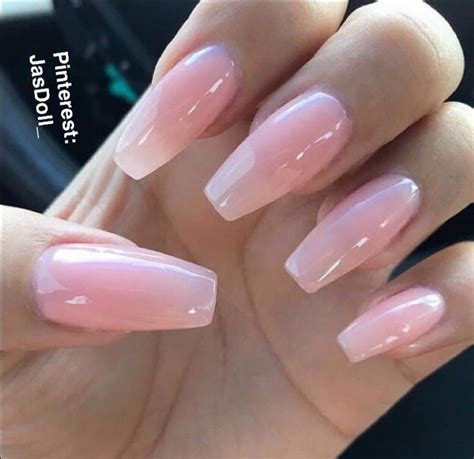 60 Glitter Nail Art Designs Art And Design 430 Best Nails Images On Pinterest Nail Bling Nail Scissors And Nail Design