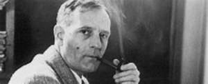 Edwin Hubble Was Born Where - Pics about space