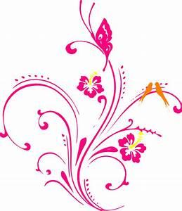 Butterfly Clip Art at Clker.com - vector clip art online ...