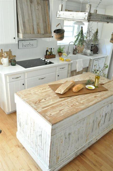 Küchentisch Aus Arbeitsplatte Octavaco