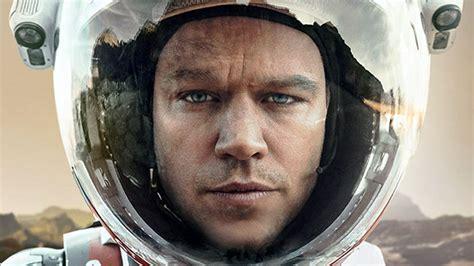 Matt Damon Estará Esperando Por La