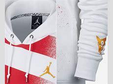 561f329581318c ... Air Jordan 7 Olympic Hoodie SportFitscom