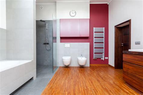 Plafondl Inspiratie by Badkamer Schilderen Tips Inspiratie Interieurdesigner