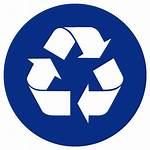 Recycling Broomfield Sign Recycle Waste Icon Center