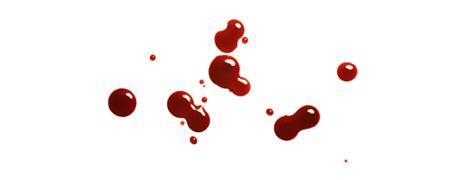 cuisine cote maison nettoyer une tâche de sang facilement conseils viadom