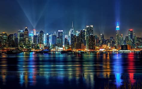 light the night nyc 20 free hd cities wallpapers creatives wall