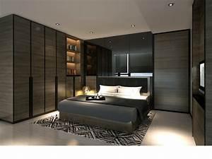 l2ds lumsden leung design studio service apartment With interior decorating 2 bedroom apartment
