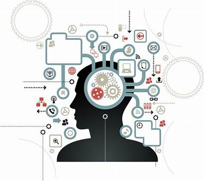 Learning Theory Multimedia Cognitive Load Processing Mayer