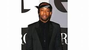 Ty Dolla Sign R... Dolla Quotes