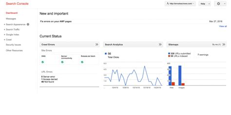 How Perform Depth Technical Seo Audit Search