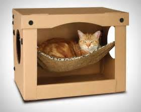 cool cat accessories modern and contemporary pet products updated daily