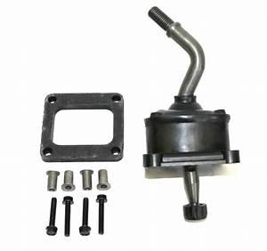 Nv5600 6 Speed Shifter Kit  Nv25683-kit