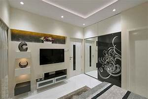Bharti arora by milind pai architect in mumbai for Interior designers jobs in mumbai