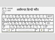 Hindi Font   auto-kfz info