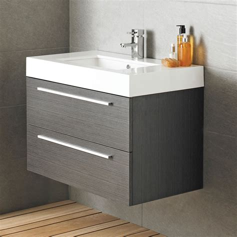 guide buying bathroom vanity units bath decors