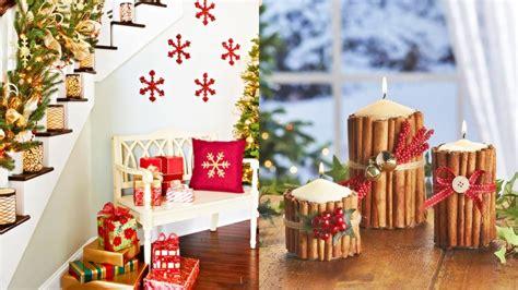 llego la navidad como decorar tu casa  noche buena