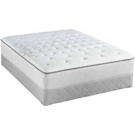 reviews of ikea mattresses mattress awesome ikea mattress ikea mattress sultan