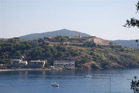 Porto Azzurro Elba by Porto Azzurro Insel Elba