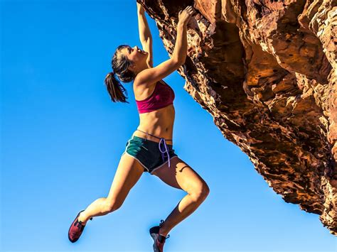 How Burn The Most Calories Best Exercises
