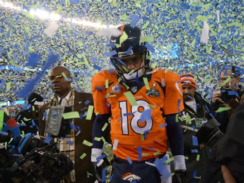 broncos bestworst  seahawks peytons protection