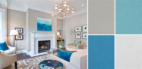 livingroom color ideas ideas for living room colors paint palettes and color schemes home tree atlas