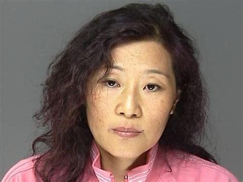 victims  sex trafficking  sale  craiglist