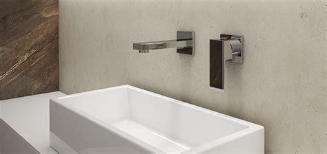 unterputz armatur waschbecken perfecto design armaturen waschbecken bad accessoires