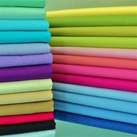 100 cotton plain sheeting fabric per metre 30