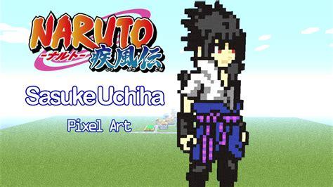 Sasuke Uchiha (naruto Shippuden