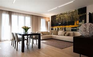 Italian house design home design ideas with italian home for Interior decorated house pictures