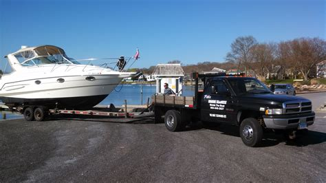 Boat Wraps Ct by Boats We Hauled And Shrank Pete S Marine Services