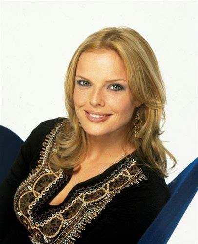 Stéphanie Berger  Schön Lustig