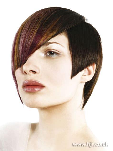 creative angular hairstyle hairstyle gallery