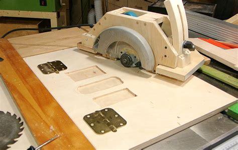 kreg jig computer desk plans easy wooden furniture plans