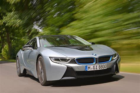 elektroautos und ihre reichweite ranking bilder
