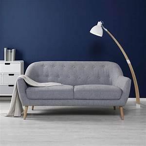 Couch Von Milben Befreien : m bel von m max modern living g nstig online kaufen bei m bel garten ~ Indierocktalk.com Haus und Dekorationen