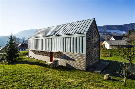 simple house scapelab archdaily