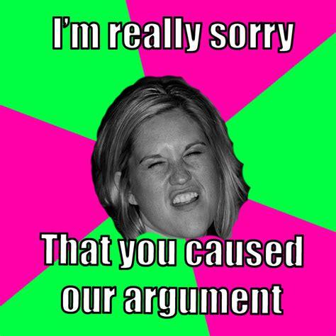 Passive Aggressive Memes - passive aggresive girlfriend know your meme