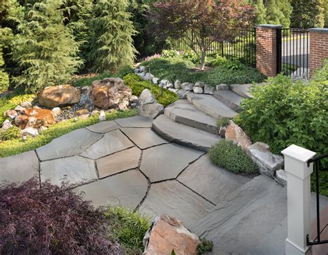 Should You Use Flagstone Or Pavers In Your Backyard Patio. Plastic Patio Table Covers. Patio Slabs Bulk Buy. Small Backyard Ideas With A Fire Pit. Woodard Belden Patio Furniture. Clearance Patio Furniture Jcpenney. Outdoor Patio Furniture Lancaster Pa. Outdoor Patio Beer Umbrellas. Apartment Patio Planter Ideas