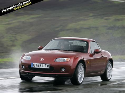 mx 5 nc re mazda mx 5 nc ph buying guide page 1 general gassing pistonheads
