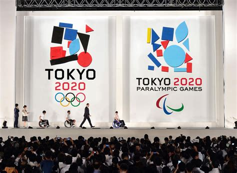 raisch studios creates unofficial tokyo  logos