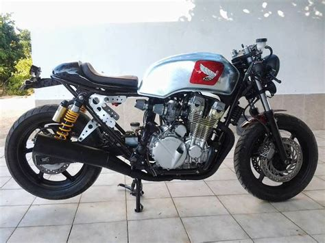1000 images about nighthawks and classic hondas pinterest cb550 cafe racer honda