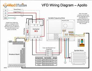 31 Abb Vfd Wiring Diagram