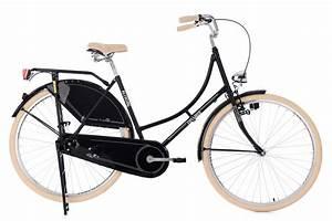 Fahrrad Lenker Hollandrad : hollandrad 28 39 39 tussaud singlespeed schwarz rh 53 cm ks ~ Jslefanu.com Haus und Dekorationen