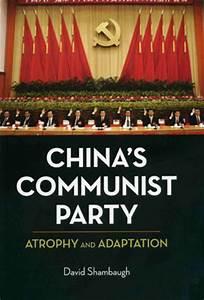 China's Communist Party | Laowai Gone Wild!