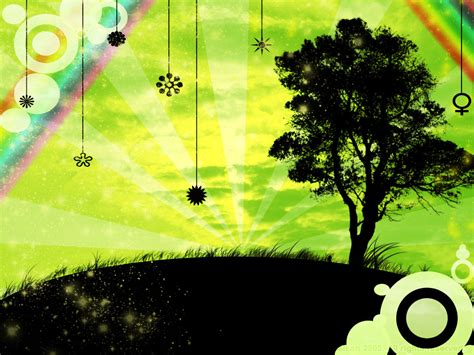 Abstract Creative Wallpaper by Creative Abstract Desktop Wallpaper Designs Netfandu