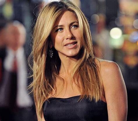 Diet Jennifer Aniston Jennifer Aniston Exact Diet And Fitness Routine Elle